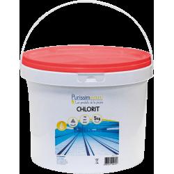 Chlorite 5Kg