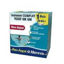 Rev'Aqua 30/60