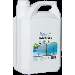 Algicide 200 5L
